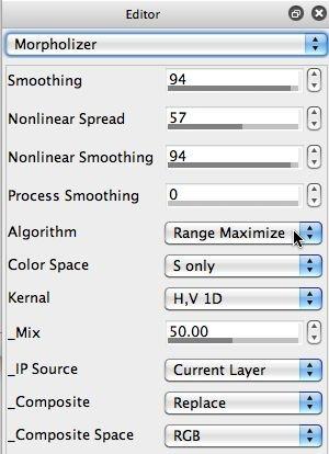 StudioArtistScreenSnapz684.jpg.scaled500