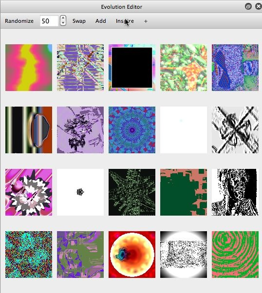 StudioArtistScreenSnapz687.jpg.scaled1000