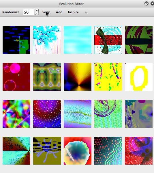 StudioArtistScreenSnapz697.jpg.scaled1000