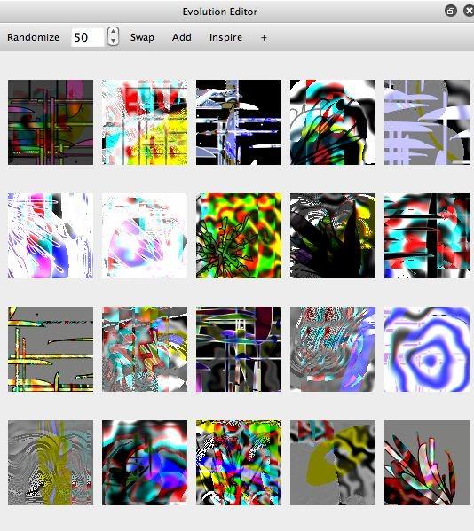 StudioArtistScreenSnapz698.jpg.scaled1000