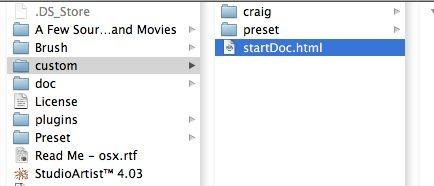 FinderScreenSnapz009.jpg.scaled500
