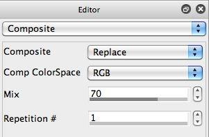 StudioArtistScreenSnapz1012.jpg.scaled500