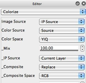 StudioArtistScreenSnapz752.jpg.scaled500