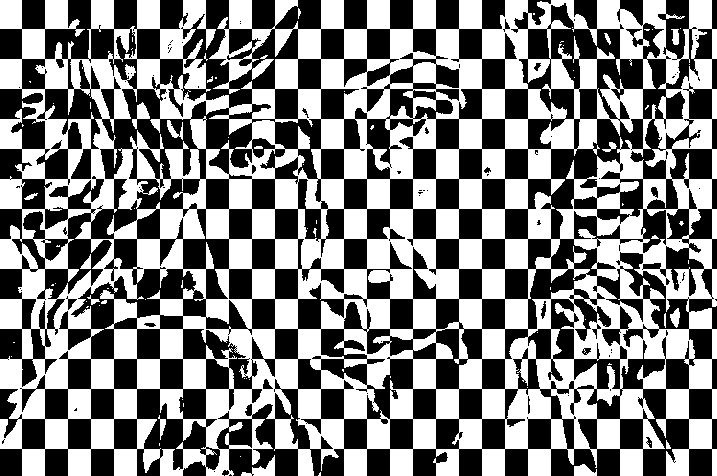 StudioArtistScreenSnapz779.jpg.scaled1000