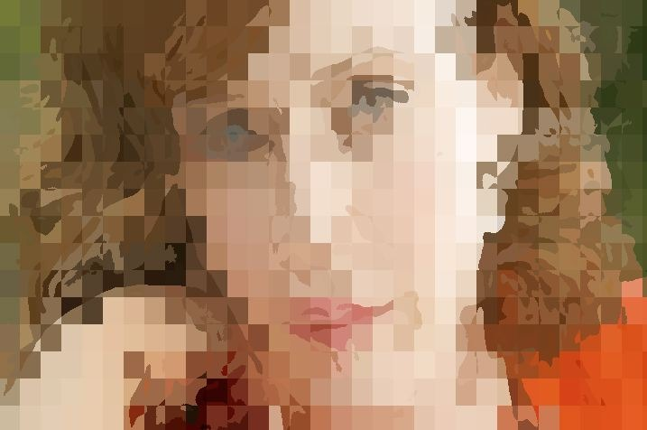 StudioArtistScreenSnapz780.jpg.scaled1000