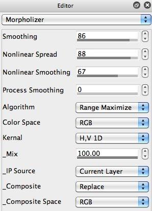 StudioArtistScreenSnapz785.jpg.scaled500
