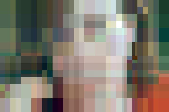 StudioArtistScreenSnapz788.jpg.scaled1000