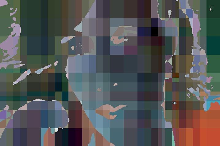 StudioArtistScreenSnapz789.jpg.scaled1000