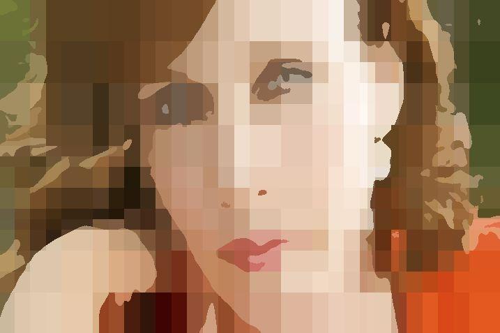 StudioArtistScreenSnapz790.jpg.scaled1000