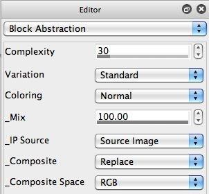 StudioArtistScreenSnapz792.jpg.scaled500