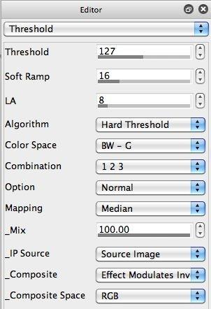 StudioArtistScreenSnapz793.jpg.scaled500