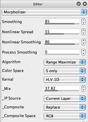 StudioArtistScreenSnapz795.jpg.scaled500