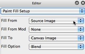 StudioArtistScreenSnapz823.jpg.scaled500