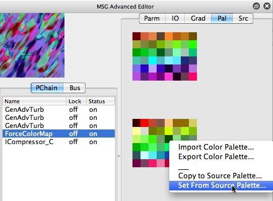 StudioArtistScreenSnapz869.jpg.scaled1000