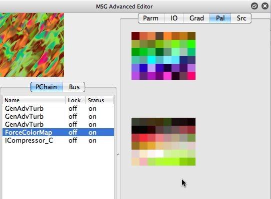 StudioArtistScreenSnapz870.jpg.scaled1000