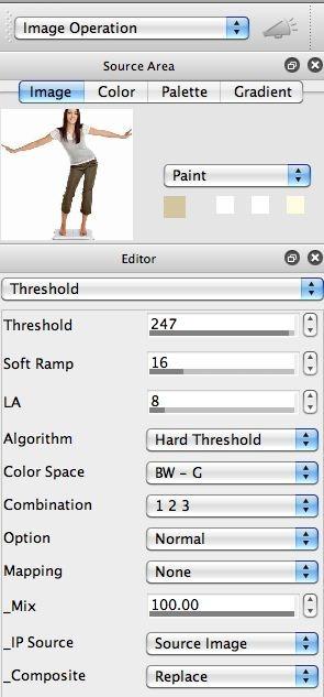 StudioArtistScreenSnapz878.jpg.scaled500