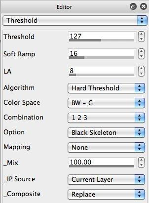 StudioArtistScreenSnapz883.jpg.scaled500