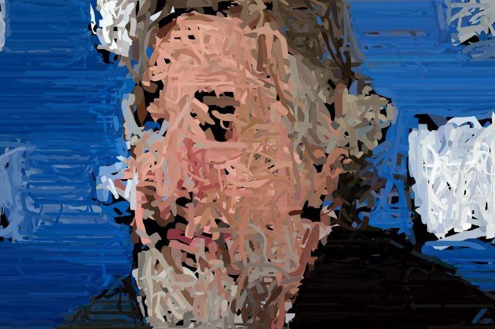 StudioArtistScreenSnapz891.jpg.scaled1000