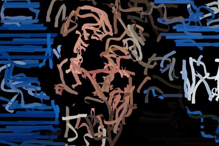 StudioArtistScreenSnapz893.jpg.scaled1000