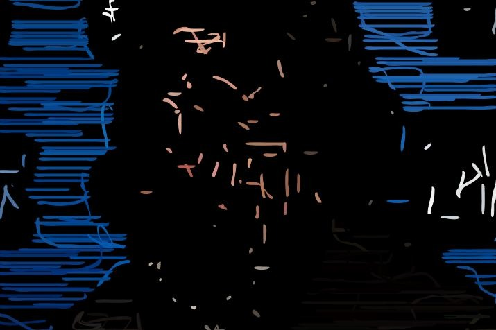 StudioArtistScreenSnapz894.jpg.scaled1000