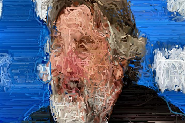 StudioArtistScreenSnapz895.jpg.scaled1000