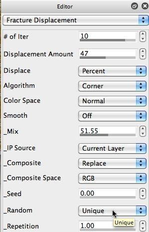 StudioArtistScreenSnapz898.jpg.scaled500