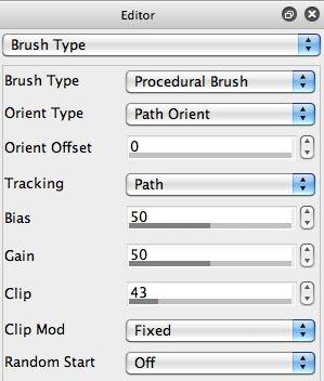 StudioArtistScreenSnapz911.jpg.scaled500