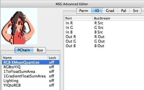 StudioArtistScreenSnapz921.jpg.scaled500