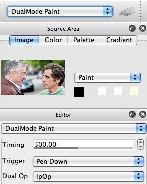 StudioArtistScreenSnapz1041.jpg.scaled500