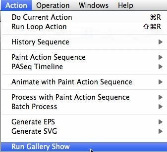 StudioArtistScreenSnapz1052.jpg.scaled500