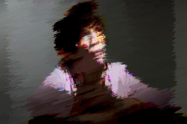 StudioArtistScreenSnapz1061 1.jpg.scaled1000 1