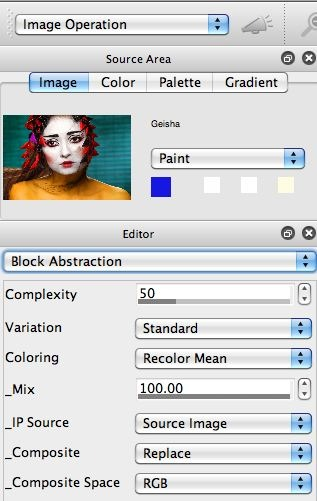 StudioArtistScreenSnapz1083.jpg.scaled500
