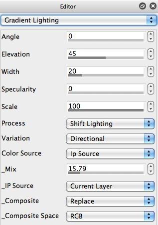 StudioArtistScreenSnapz1085.jpg.scaled500