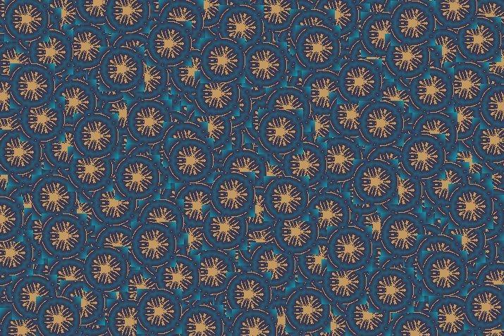 StudioArtistScreenSnapz1099.jpg.scaled1000