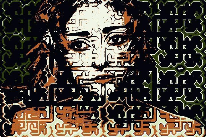 StudioArtistScreenSnapz1125.jpg.scaled1000