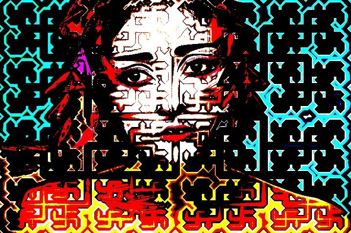 StudioArtistScreenSnapz1127.jpg.scaled1000