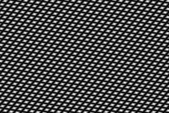 StudioArtistScreenSnapz1148.jpg.scaled1000