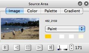 StudioArtistScreenSnapz1154.jpg.scaled500