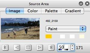 StudioArtistScreenSnapz1155.jpg.scaled500