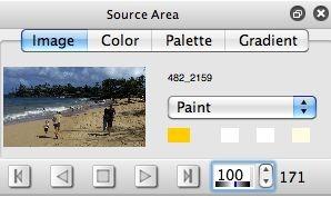 StudioArtistScreenSnapz1156.jpg.scaled500