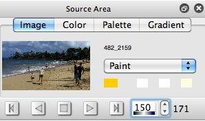 StudioArtistScreenSnapz1157.jpg.scaled500