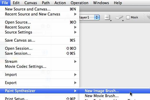 StudioArtistScreenSnapz1164.jpg.scaled1000