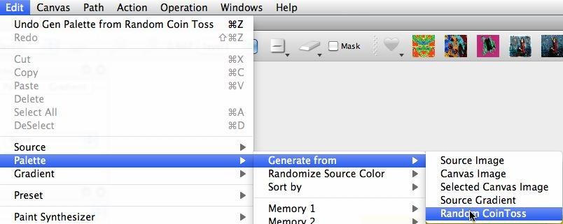 StudioArtistScreenSnapz1186.jpg.scaled1000