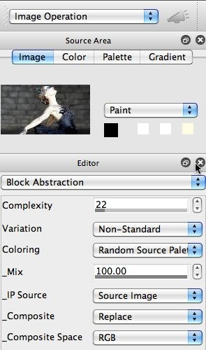 StudioArtistScreenSnapz1187.jpg.scaled500