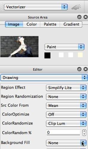 StudioArtistScreenSnapz1188.jpg.scaled500
