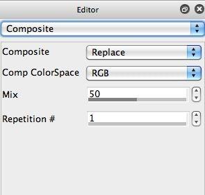 StudioArtistScreenSnapz1189.jpg.scaled500