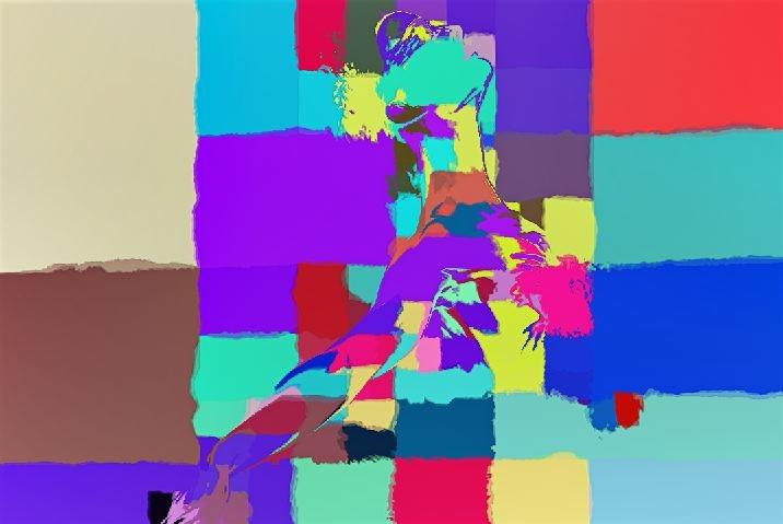 StudioArtistScreenSnapz11931.jpg.scaled10001