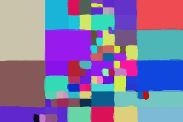 StudioArtistScreenSnapz1194.jpg.scaled1000
