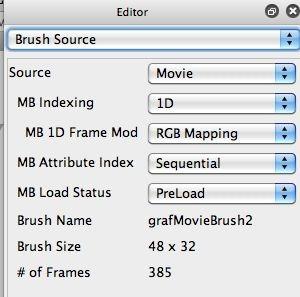 StudioArtistScreenSnapz1203.jpg.scaled500