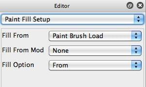 StudioArtistScreenSnapz1214.jpg.scaled500